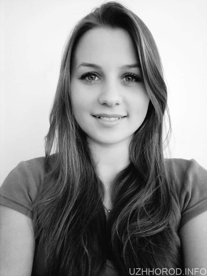 Вероніка Желізка фото