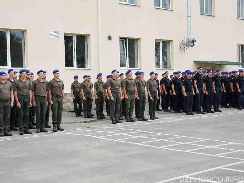 день військо свято фото