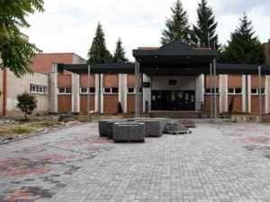 На ремонт в ужгородській школі №19 виділили 4,7 млн грн