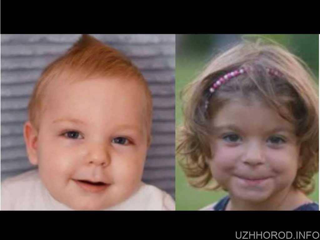 Закарпатська облрада виділила 1 млн грн на лікування двох дітей