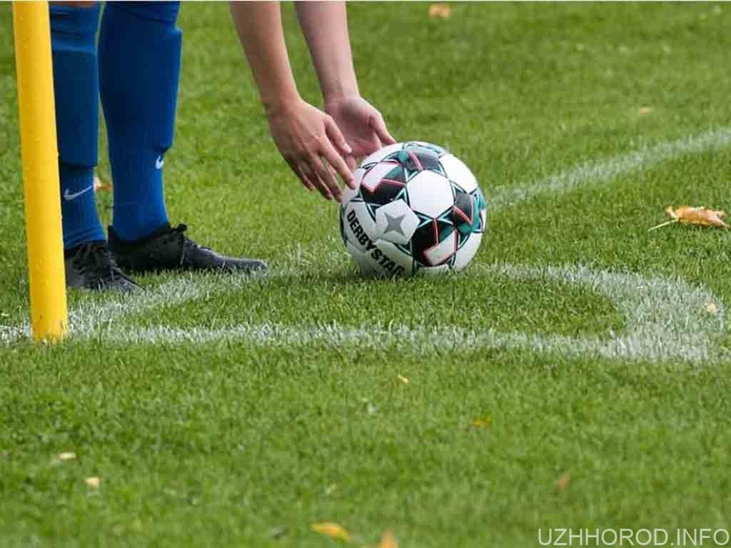 футбол спорт перемога мяч ворота фото
