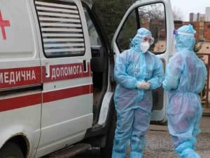 У центрах вакцинації населення міста Ужгород змінено графік роботи